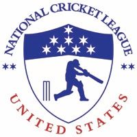 National Cricket League (NCL), Inc.